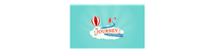 Journey Recruitment Ltd
