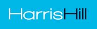 Harris Hill Ltd