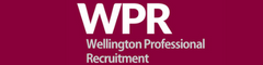 Senior QA Engineer | Wellington Professional Recruitment