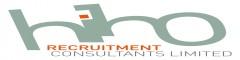 HiHo Recruitment Consultants Ltd