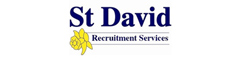 St David Recruitment Services Ltd