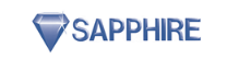 Sapphire Services