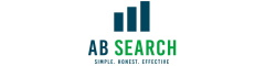 AB Search