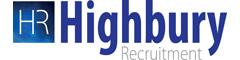 Highbury Recruitment