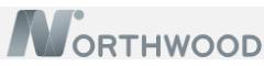 Northwood Tissue Ltd