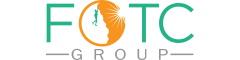 FOTC Group Ltd