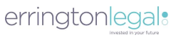 Errington Legal Recruitment