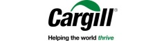 Engineering Shift Manager | Cargill