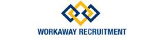 Workaway Recruitment