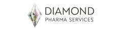 Diamond Pharma Services