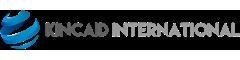 Kincaid International Ltd