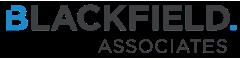 Head of Engineering & Facilities | Blackfield Associates