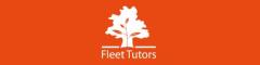 Fleet Tutors