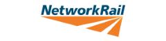 Signal & Telecoms Maintenance Engineer | Network Rail - Anglia Route