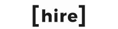 Hire Recruitment