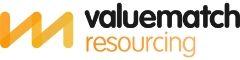 Procurement Coach | Value Match Services Ltd