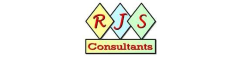 IT Support Engineer | RJS