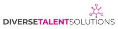 Diverse Talent Solutions Ltd