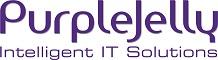 PurpleJelly Ltd
