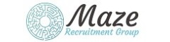Maze Recruitment Group Ltd