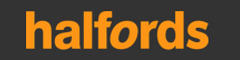 Customer Service Advisor | Halfords