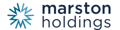 Marston Group