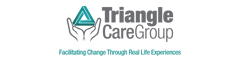 Triangle Care Group