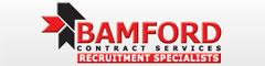 Electrician | Bamford Contract Services Ltd