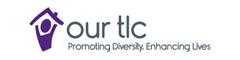 Our TLC Recruitment Ltd