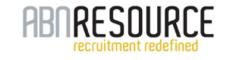 ABN Resource Ltd