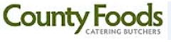 Trainee Accounts Assistant | County Foods Ltd