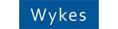 CNC Laser Operator | Wykes Engineering