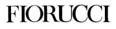 Operations Admin Assistant | Fiorucci Holdings Ltd