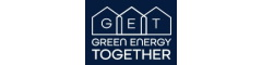 Green Energy Together