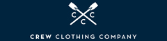 Assistant Merchandiser | Crew Clothing Company