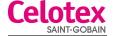 Celotex logo