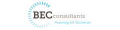 BEC Consultants Ltd
