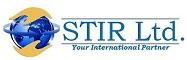 STIR Ltd