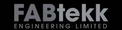 fabtekk engineering
