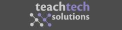 TeachTech Solutions Ltd