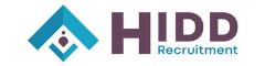 Hidd Recruitment