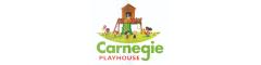 Carnegie Playhouse Nursery