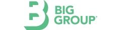 Big Group
