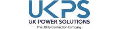 UK Power Solutions Ltd