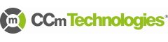 CCM TECHNOLOGIES LIMITED