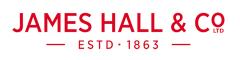 James Hall & Co Ltd