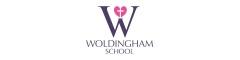 Woldingham School