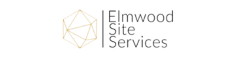 Elmwood Site Services