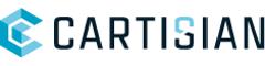 Graduate Controls Engineer | Cartisian Recruitment