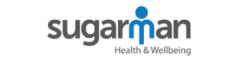 Sugarman Health & Wellbeing